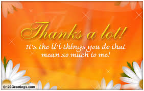free thank you ecards thank you friend free friends ecards greeting cards 123