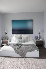 Moroccan Inspired Bedroom Bedroom Ikea Inspired Bedroom 23 Bed Ideas Inspired Bedrooms