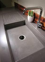 evier de cuisine franke beaucoup de variantes d évier de cuisine en photos concrete