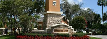 Rental Cars In Port St Lucie Heritage Oaks At Tradition Homes For Sale Port St Lucie Real