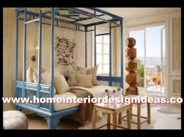 Living Room Daybed 57 The Large Size Living Room Daybed Furniture Youtube
