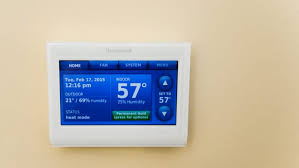 furnace fan on or auto in winter is on or auto the better thermostat setting angie s list