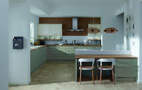 By Design Kitchens Kitchen U0026 Bedroom Suppliers Kitchen Designs Leicester