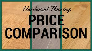 pricing comparison easiklip vs other wood floors easiklip floors