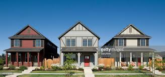 pictures of houses house stock photos and pictures getty images