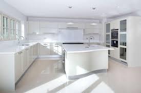 development properties tatsfield millwood designer homes