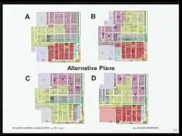 Warehouse Floor Plan Template Warehouse Distribution Center Layout Youtube