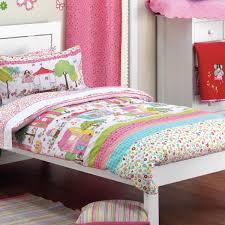 Girls Bedroom Quilt Sets Bedding Roxy Comforter Sets In Bag Cover Ffcoder Com