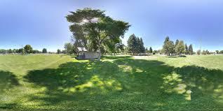smith park rexburg online