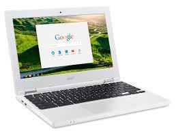 amazon com acer chromebook cb3 131 c3sz 11 6 inch laptop intel