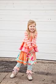 matilda jane and easter style kim ray