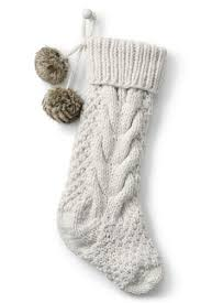 cable knit christmas cable knit christmas lands end