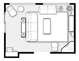 room design floor plan marvelous design ideas 5 living room floor plan large homepeek