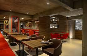 Interior Design Companies In Mumbai Studio5 India Interior Designers U0026 Architects