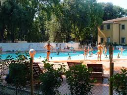 Large Florence Maps For Free by Swimming Pools In Florence Top Pools Open During The Summer In