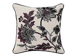 accent and throw pillows raymour and flanigan furniture u0026 mattresses