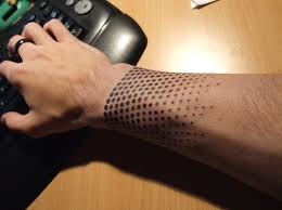 100 tattoo men small 100 great small tattoo ideas the best