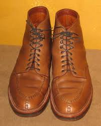 s dress boots size 11 boots on