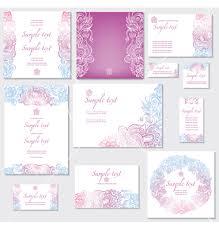 Wedding Program Templates Free Download Template Free Download Wedding Free Download Wedding Invitation