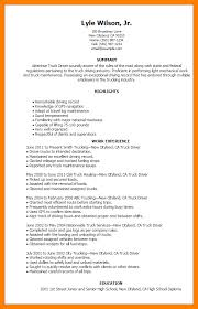 9 typical cover letter authorized letter