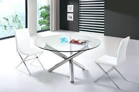 full size of habitat suki white folding dining table white folding