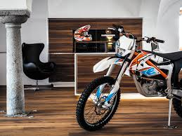 ktm electric motocross bike 2015 ktm freeride e is ready to electrify the trails and the city