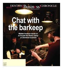 kenworth dixie 401 march denton business chronicle 2015 by larry mcbride issuu