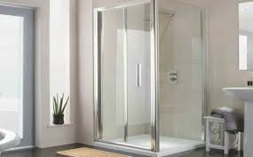 shower awesome shower cubicles awesome corner shower units image full size of shower awesome shower cubicles awesome corner shower units image of shower cubicles