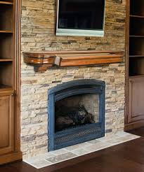interior beauteous image living room decoration ideas black marble