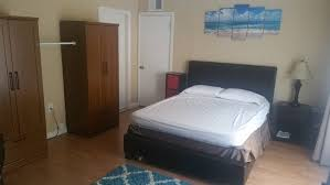 1 2 Bedroom For Rent Room For Rent In Starcrest Drive Edenvale Furnished Bedroom For