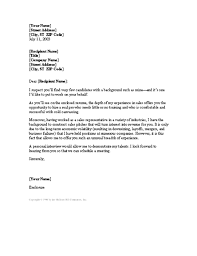 cover letter when you u0027ve had many jobs cover letters templates