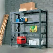 new age garage cabinets minimalist new age garage cabinets at costco storage closet