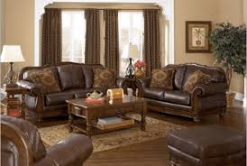 cottage style sofas living room furniture mikemikellc
