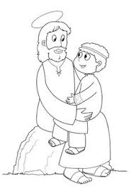 jesus loves me coloring page new free jesus loves me template or