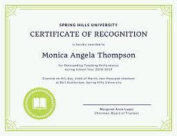 soccer certificate template free printable soccer certificate