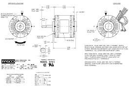 gm blower motor works on one speed only inside wiring diagram for