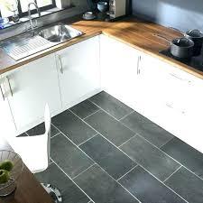 kitchen floor tiling ideas best tile for kitchen floor epicfy co