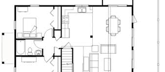 100 house plans with finished basement quality house plans