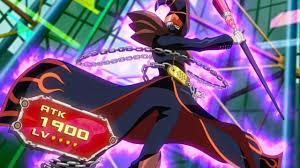 dark magician vs gagaga magician dreager1 u0027s blog