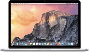 macbook thanksgiving deals leftovers here are the best apple deals still fresh following