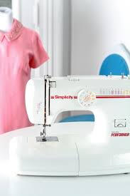 how to thread a sewing machine u0026 wind a bobbin apartment therapy