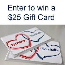 marshall gift card marshall gift card balance gift card ideas