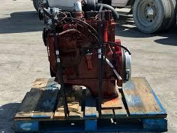 4bt cummins 1986 cummins 4bt engine for sale opa locka fl cpl 105
