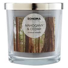 sonoma goods for life candles home decor kohl u0027s