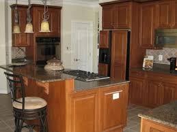 island bar kitchen kitchen island bar kitchen kitchen island with breakfast bar open