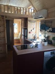tumbleweed cypress 24 equator u2013 tiny house swoon