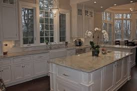 kitchen faucets nyc york white quartzite kitchen traditional with granite