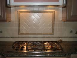 backsplash tile designs patterns perfect ideas ceramic tile