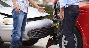 dallas car accident lawyer the benton law firm