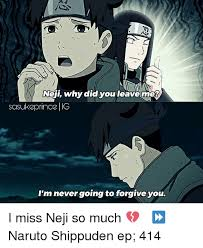 Naruto Shippuden Memes - 25 best memes about naruto shippuden naruto shippuden memes
